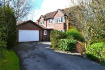 Detached property for sale in 9 Elliot Close...