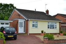 2 bed Detached Bungalow for sale in 5 Birkdale Avenue...
