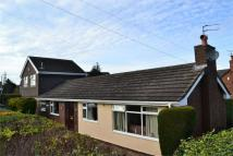 34 Wood Lane Detached property for sale