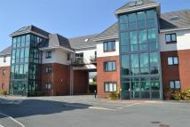 2 bedroom Penthouse for sale in Southside, Argoed Road...