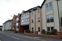 Apartment to rent in The Carriageworks, Mold...