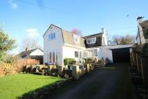 3 bedroom Detached property in Bryn Coch Lane...