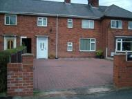 3 bed Terraced home in Plough Lane, Aston...
