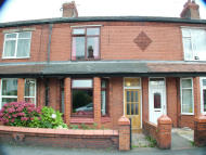 3 bedroom Terraced house for sale in Ash Grove, Shotton