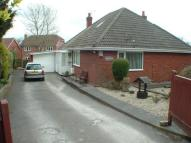 Bungalow for sale in Quarry Lane...