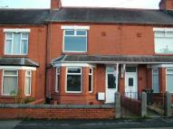 3 bedroom Terraced house for sale in King George Street...
