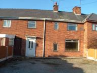 3 bedroom property in Aston Road, Shotton...