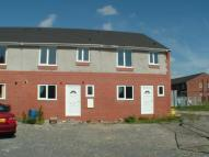 new home for sale in Shotton...