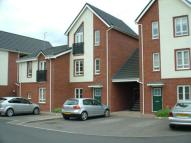 2 bedroom Flat in Maes Deri...