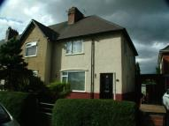 3 bed End of Terrace home for sale in Farm Road, G City...