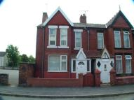 3 bedroom End of Terrace house for sale in Nelson Street, Shotton...