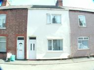 3 bedroom Terraced house in Cestrian Street...