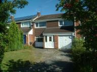 3 bed Terraced home for sale in Caldy Avenue...