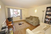 1 bed Apartment for sale in Bourne Drive, Mitcham...