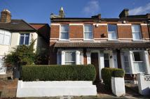 3 bedroom semi detached home for sale in Harewood Road...