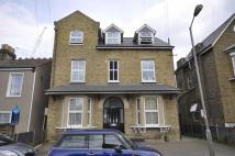 2 bedroom Apartment for sale in Longley Road, Tooting...