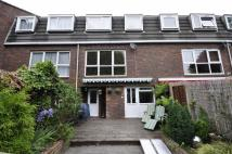 3 bed Town House for sale in Sheldrick Close...