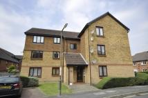 2 bedroom Apartment for sale in Shelley Way, Wimbledon...