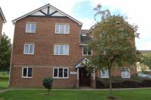 Apartment in Heathfield Drive...