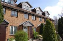 Maisonette in Landseer Close...