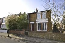 Flat for sale in Harewood Road...