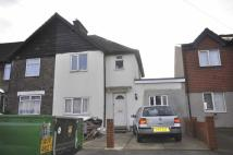 4 bedroom End of Terrace property for sale in Hawkes Road, Mitcham...