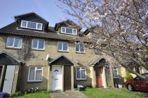 Maisonette for sale in Sutherland Drive, SW19...