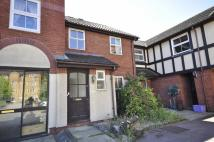3 bed Flat to rent in Cameron Square, Mitcham...