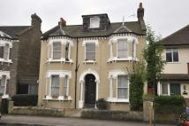1 bed Apartment to rent in Devonshire Road...