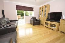 End of Terrace house for sale in Myrna Close...