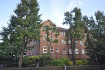 2 bed Apartment to rent in Byegrove Road...