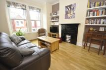 Maisonette to rent in Acre Road, Colliers Wood...