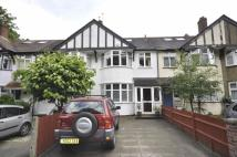 4 bedroom Terraced property for sale in Phipps Bridge Road...