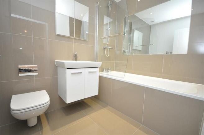 Brookbathroom.jpg