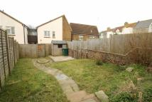 Flat to rent in Portslade