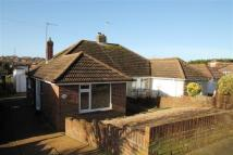 Southdown Road semi detached property to rent