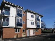 1 bed Flat in Victoria Road, Portslade