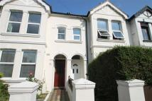 3 bedroom Terraced house to rent in Norway Street, Portslade
