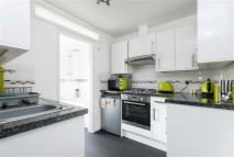 Flat in Valley Road, Portslade