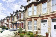 5 bed Terraced home in St Aubyns Road, Portslade