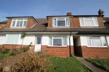 2 bed Terraced property to rent in Portslade