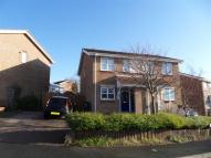 2 bedroom semi detached house for sale in Portslade