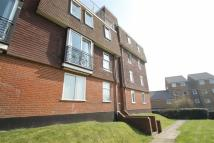 2 bedroom Flat to rent in Peacehaven