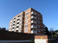 Flat to rent in Greenways, Portslade