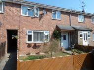 3 bed Terraced house in Ash Close, Thetford