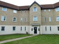2 bedroom Apartment to rent in Spindle Drive, Thetford