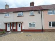 Icknield Way Terraced house for sale