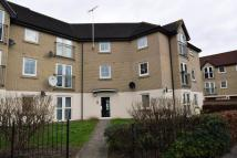 Apartment for sale in Spindle Drive, Thetford