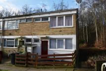 3 bedroom End of Terrace property in Gloucester Way, Thetford