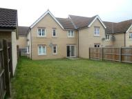 4 bedroom Terraced house for sale in Coney Close, Thetford
